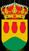 escudo-alcorcon